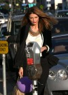 Mischa Barton candids in Los Angeles-01