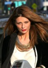 Mischa Barton candids in Los Angeles-02