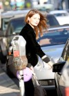 Mischa Barton candids in Los Angeles-03