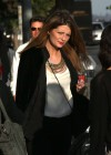 Mischa Barton candids in Los Angeles-04