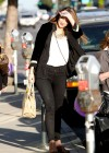 Mischa Barton candids in Los Angeles-05