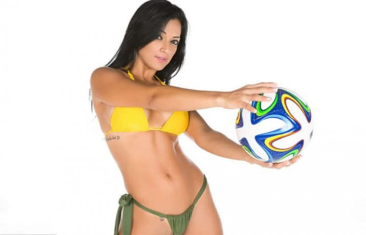 colombian women seeking men