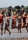 Miss England finalists show off their bikini bodies -02