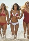 Miss England finalists show off their bikini bodies -03