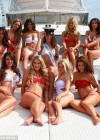 Miss England finalists show off their bikini bodies -04