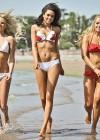 Miss England finalists show off their bikini bodies -06