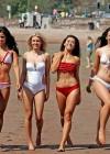 Miss England finalists show off their bikini bodies -07