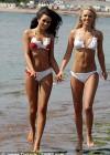 Miss England finalists show off their bikini bodies -09