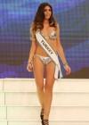 Miss Intercontinental 2013 -01