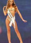 Miss Intercontinental 2013 -02