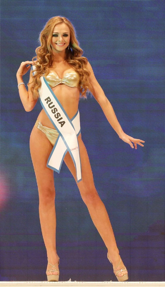 Miss Intercontinental 2013 -02