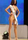 Miss Intercontinental 2013 -05