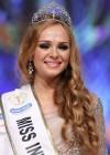Miss Intercontinental 2013 -06