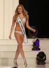 Miss Intercontinental 2013 -07
