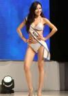 Miss Intercontinental 2013 -08