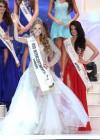 Miss Intercontinental 2013 -11