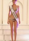 Miss Intercontinental 2013 -14