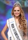 Miss Intercontinental 2013 -15