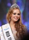 Miss Intercontinental 2013 -16