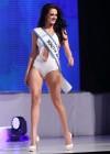 Miss Intercontinental 2013 -17