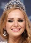 Miss Intercontinental 2013 -22