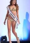 Miss Intercontinental 2013 -26