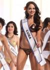 Miss Intercontinental 2013 -27