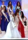 Miss Intercontinental 2013 -28
