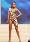 Miss Intercontinental 2013 -29