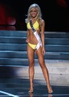 Miss USA 2013 contestants in bikinis-02