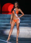 Miss USA 2013 contestants in bikinis-03