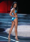 Miss USA 2013 contestants in bikinis-06