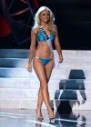 Miss USA 2013 contestants in bikinis-08
