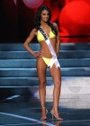 Miss USA 2013 contestants in bikinis-09