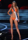 Miss USA 2013 contestants in bikinis-10