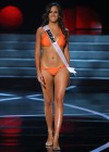 Miss USA 2013 contestants in bikinis-13