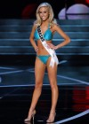 Miss USA 2013 contestants in bikinis-14