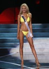 Miss USA 2013 contestants in bikinis-15
