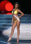 Miss USA 2013 contestants in bikinis-16
