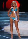 Miss USA 2013 contestants in bikinis-17