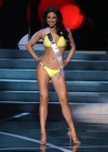 Miss USA 2013 contestants in bikinis-18