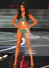 Miss USA 2013 contestants in bikinis-19