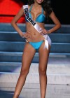 Miss USA 2013 contestants in bikinis-20