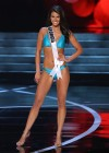 Miss USA 2013 contestants in bikinis-21