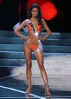 Miss USA 2013 contestants in bikinis-23