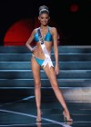 Miss USA 2013 contestants in bikinis-24