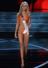 Miss USA 2013 contestants in bikinis-25