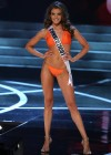 Miss USA 2013 contestants in bikinis-30