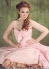 Molly Quinn: Cupcake Quarterly Magazine (July 2013)-05