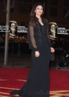 Monica Bellucci - 2012 Intl Marrakech Film Festival in Morocco -12